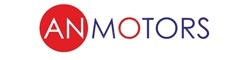 an-motors-logo.jpg